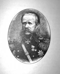 Генерал-фельдмаршал