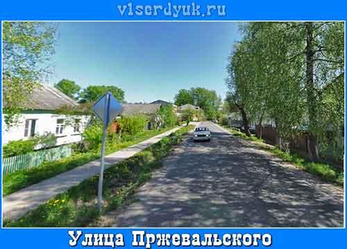 Улица_Пржевальского_в_Твери