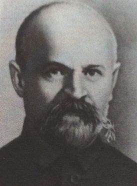 Скворцов_Степанов-деятель_Коммунистической_партии.