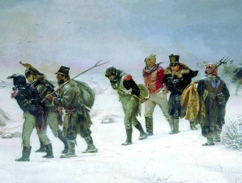 Партизанская_война_1812_года