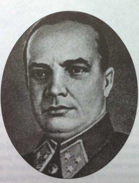 Командарм_Иван_Масленников
