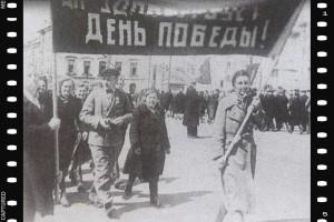 Празднования-Дня-Победы-в-Калинине