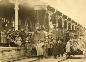 На-вокзале-в-Твери