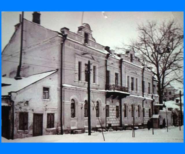 Здания_гестапо_в_Калинине
