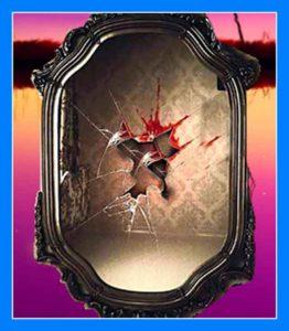 Необычная_сила_зеркал