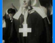 Медсестры_в_Крымской_войне