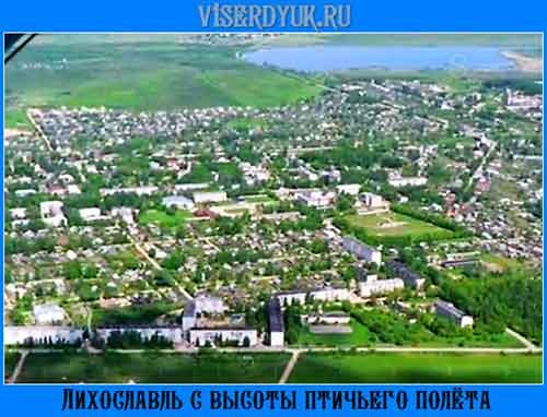 Панорама_города